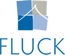 Fluck AG